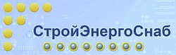 ООО «СЭС»