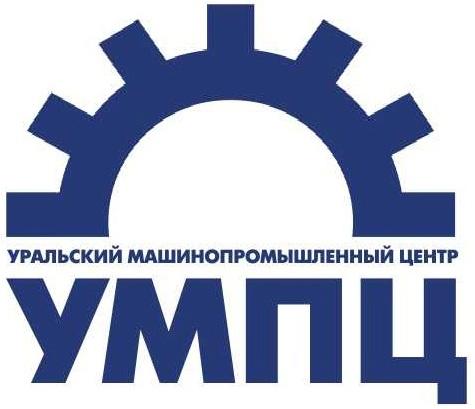 ООО «УМПЦ»